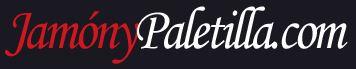 logo jamony Paletilla